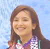 Xuân Nhi's Avatar