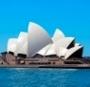 Sydney's Avatar